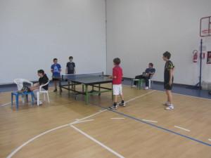 Campionati stud sc medie-15-05-2013finale Pinto-Eterno Toniutti-Dellavecchia