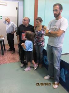 Memorial Janis D'Aprile a Torino 011-famiglia D'Aprile