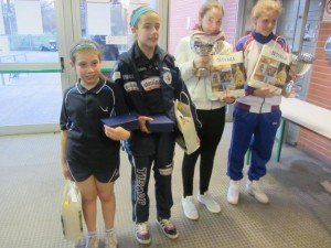 Torn Blu Regaldi 9-3-2014 premiaz S F 5^Cat