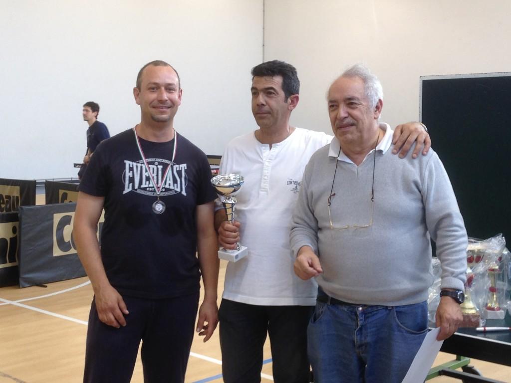 Campionati Regionali 24 maggio 2014 (19)