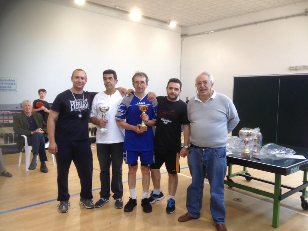 Campionati Regionali 24 maggio 2014 (24)