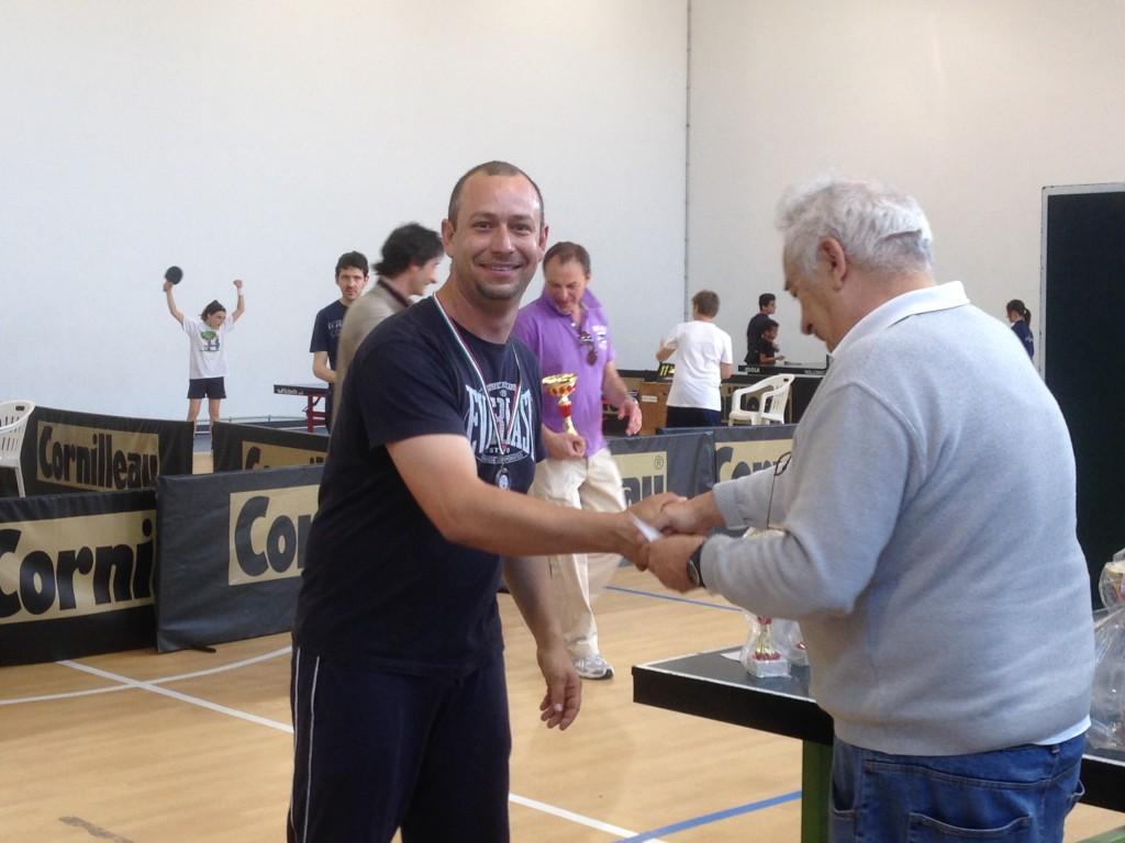 Campionati Regionali 24 maggio 2014 (9)