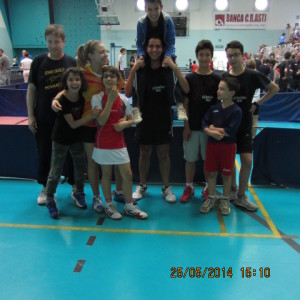 Crit fin GRPX 2^ ed  Moncalieri 25-05-2014 il gruppo del TT Novara