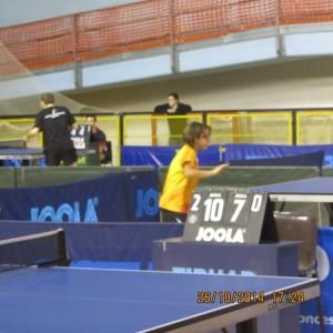 3^ torn Reg Pred - NO 25-26 ott 2014 Silvia Indelicato