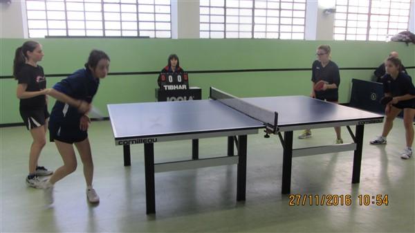 il-doppio-perso-contro-le-torinesi-yu-e-riva-rivot-a-sinistra-da-dromo-e-indelicato-a-_