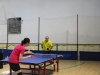 torneo-San-Gaudenzio-Novara-10