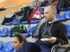 torneo-San-Gaudenzio-Novara-100