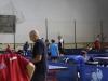torneo-San-Gaudenzio-Novara-101