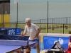 torneo-San-Gaudenzio-Novara-102