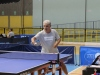 torneo-San-Gaudenzio-Novara-103