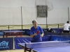 torneo-San-Gaudenzio-Novara-106