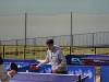 torneo-San-Gaudenzio-Novara-107