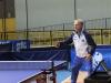 torneo-San-Gaudenzio-Novara-108