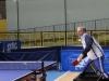torneo-San-Gaudenzio-Novara-109