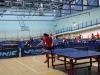 torneo-San-Gaudenzio-Novara-11