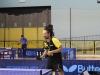 torneo-San-Gaudenzio-Novara-110
