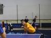 torneo-San-Gaudenzio-Novara-111