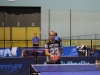 torneo-San-Gaudenzio-Novara-112