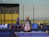 torneo-San-Gaudenzio-Novara-113