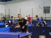 torneo-San-Gaudenzio-Novara-114