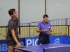 torneo-San-Gaudenzio-Novara-116