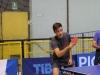torneo-San-Gaudenzio-Novara-117