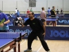 torneo-San-Gaudenzio-Novara-118