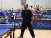 torneo-San-Gaudenzio-Novara-119