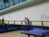 torneo-San-Gaudenzio-Novara-12
