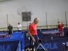 torneo-San-Gaudenzio-Novara-122