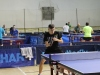 torneo-San-Gaudenzio-Novara-127