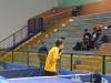 torneo-San-Gaudenzio-Novara-128