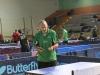 torneo-San-Gaudenzio-Novara-133