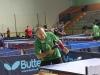 torneo-San-Gaudenzio-Novara-134