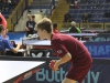 torneo-San-Gaudenzio-Novara-135