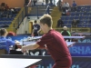 torneo-San-Gaudenzio-Novara-136