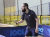 torneo-San-Gaudenzio-Novara-137
