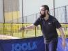 torneo-San-Gaudenzio-Novara-138