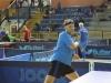 torneo-San-Gaudenzio-Novara-140