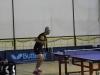 torneo-San-Gaudenzio-Novara-142