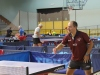 torneo-San-Gaudenzio-Novara-144