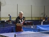 torneo-San-Gaudenzio-Novara-145