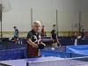 torneo-San-Gaudenzio-Novara-146