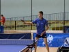 torneo-San-Gaudenzio-Novara-148
