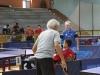 torneo-San-Gaudenzio-Novara-149