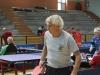 torneo-San-Gaudenzio-Novara-150
