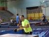 torneo-San-Gaudenzio-Novara-159