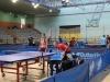 torneo-San-Gaudenzio-Novara-16