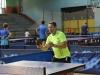 torneo-San-Gaudenzio-Novara-160