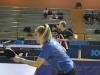 torneo-San-Gaudenzio-Novara-161